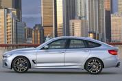 BMW 335i (2013-2014)