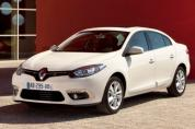 RENAULT Fluence 1.6 Authentique
