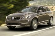VOLVO XC60 2.0 [T5] R-Design Kinetic Powershift FWD (2013.)