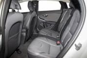 VOLVO V40 Cross Country 2.0 D [D4] Ocean Race Geartronic (2014–)