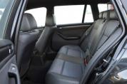 BMW 330xi Touring (Automata)  (2001-2005)