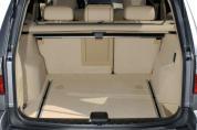 BMW X3 3.0 si (2006-2010)