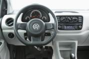 VOLKSWAGEN Up! 1.0 Move Up! ASG Euro 6 (2015–)