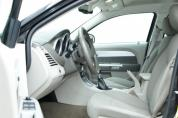 CHRYSLER Sebring 2.4 Limited (2007-2010)