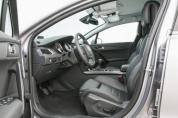 PEUGEOT 508 SW 2.0 HDi Active (2014-2015)