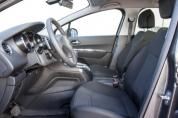 PEUGEOT 5008 1.6 HDi Active (2012-2014)