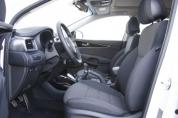 KIA Sorento 2.2 CRDi EX Prémium 4WD Aut. [7 személy] (2015–)