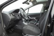 PEUGEOT 308 SW 1.6 VTi Premium EURO5 (2010-2011)