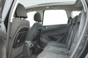 PEUGEOT 308 SW 1.6 VTi Confort Pack EURO5 (2010-2011)