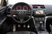 MAZDA Mazda 6 Sport 2.0 Takumi (2012-2013)