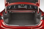 MAZDA Mazda 6 2.0i Attraction (2013–)