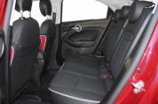 FIAT 500X 1.6 16V S-Design (2017–)