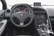 PEUGEOT 3008 1.6 THP Premium E5 (2009-2010)