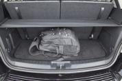 FIAT Freemont 2.4 16V (Automata) E6 (2014–)