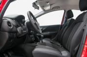 FIAT Punto 1.4 Lounge S&S EU6 (2013–)