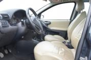 FIAT Stilo MultiWagon 1.9 JTD Active (2003-2004)
