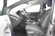 FORD Focus  1.6 Ti-VCT Trend Techno (2012.)