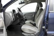 FORD Fusion 1.6 Trend (2002-2005)