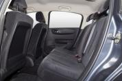 CITROEN C4 2.0 Exclusive (Automata)  (2005-2008)