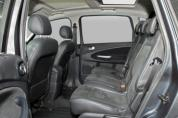 FORD S-Max 2.0 Ambiente (2006-2009)