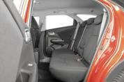 HONDA Civic Tourer 1.8 Comfort (Automata)  (2014–)
