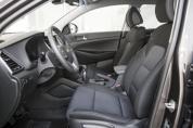 HYUNDAI Tucson 1.6 T-GDi Sun Limited Edition 4WD (2015-2016)