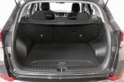 HYUNDAI Tucson 2.0 CRDi LP Premium 4WD (2015–)