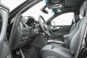 INFINITI QX70 3.7 V6 S (Automata)  (2013–)