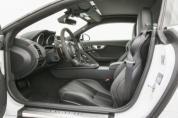 JAGUAR F-Type Coupe 3.0 V6 S C (2015–)