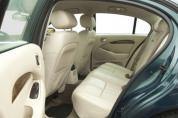 JAGUAR S-Type 2.5 V6 Sport (Automata)  (2002-2006)