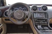 JAGUAR XJ 5.0 S C LWB Supersport (Automata)  (2013–)