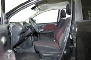 NISSAN Note 1.4 Visia (2006-2009)