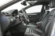 VOLKSWAGEN Golf 1.4 TSI BMT Comfortline DSG (2015–)