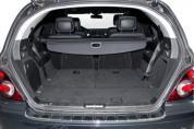 MERCEDES-BENZ R 300 L (Automata)  (2009-2010)