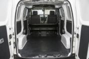 NISSAN e-NV200 Acenta (Automata) 40 kWh (2018–)