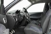 MITSUBISHI Outlander 2.0 Invite 4WD (2005-2006)