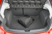 SEAT Ibiza 1.2 TSI Style (2015–)