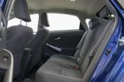 TOYOTA Prius 1.8 HSD Prius (Automata)  (2009-2012)