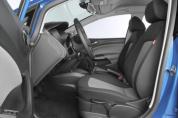 SEAT Ibiza ST 1.2 TSI Style (2012–)