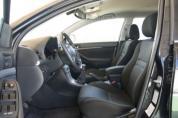 TOYOTA Avensis Wagon 2.0 Sol Plus (2007-2009)
