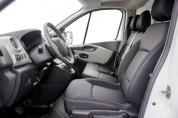 RENAULT Trafic 1.6 dCi 140 L2H1 2,9t Pack Comfort S&S (2014–)