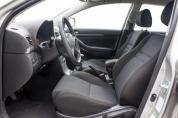 TOYOTA Avensis 2.4 Executive (Automata)  (2006-2009)