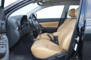 TOYOTA Avensis Wagon 2.0 D Sol Comfort (2003-2005)