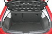 SEAT Leon SC 1.4 TSI Style S&S (2013–)