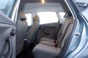 SEAT Altea 1.6 MPI Reference Comfort (2008-2009)