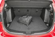 SUZUKI SX4 S-Cross 1.6 GLX 4WD CVT (2013–)