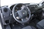 RENAULT Master 2.3 dCi 110 L2H2 3,3t Business EURO6 (2016–)