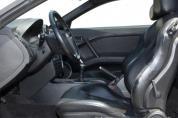 HYUNDAI Coupe 2.0 GLS (2002-2006)