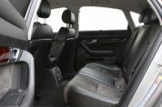 AUDI A6 2.4 V6 quattro (2004-2008)