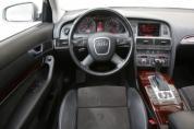 AUDI A6 2.0 TDI DPF (2006-2008)